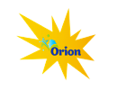 Орiон