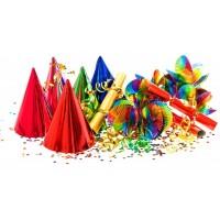 Товары для детского праздника